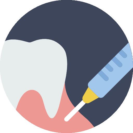 Dentist Park City